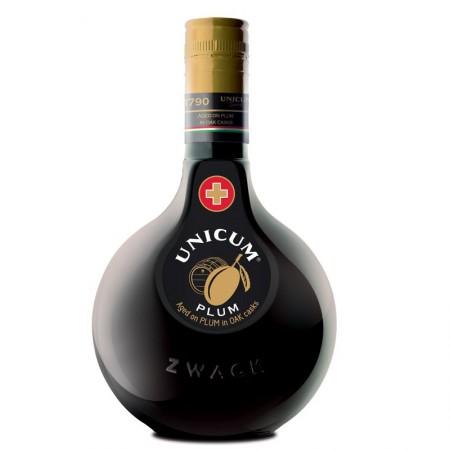Amaro Unicum 1 Lt