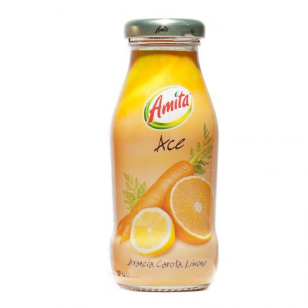 Amita ACE 20 cl