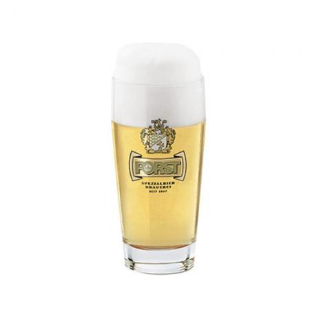 Bicchieri Forst Biconici 40 cl