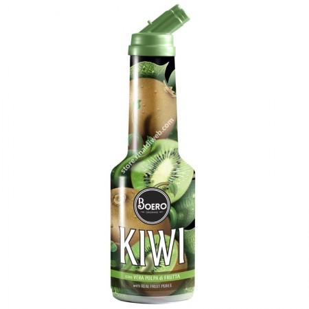 Boero Concentrato Kiwi 75 cl