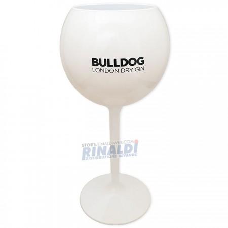 Calici Gin Bulldog