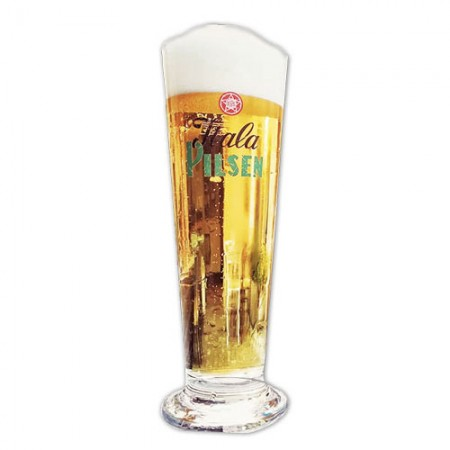 bicchiere itala pilsen