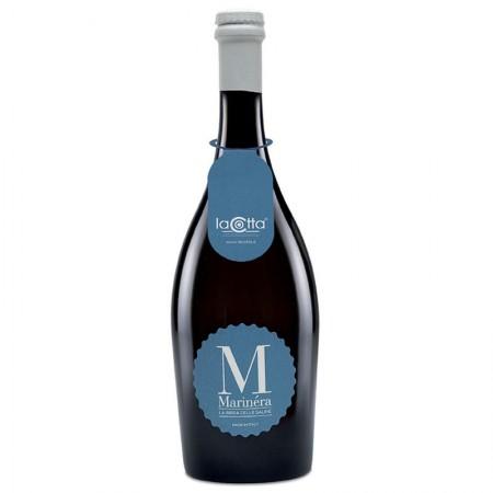 La Cotta Marinera Birra Artigianale 75 cl