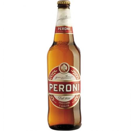 Peroni 66 cl