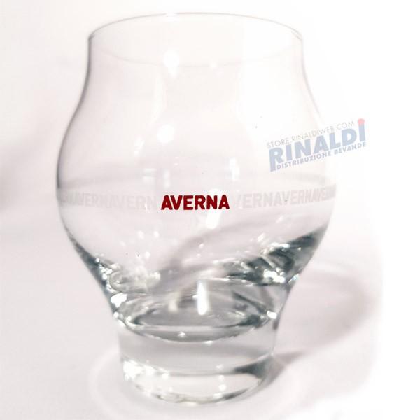 Bicchieri averna womb vendita online rinaldi store for Vendita bicchieri