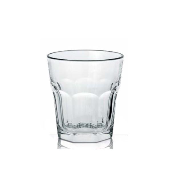 Vendita online bicchieri rastal casablanca basso 36 for Vendita bicchieri