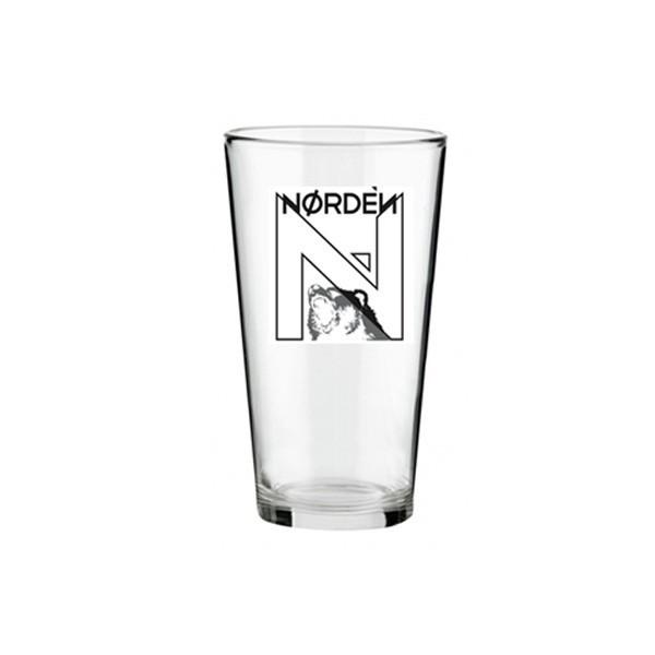 Bicchieri Ceres Norden 20 cl