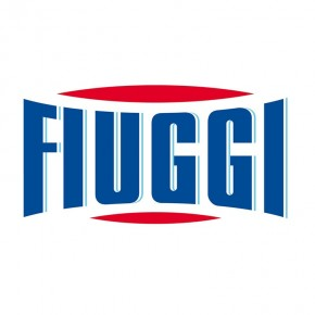 Acqua Fiuggi 1 Lt VAP