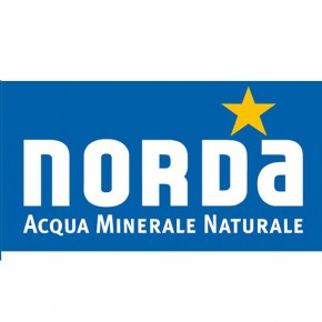 Acqua Norda Blu Naturale 1,5 LT PET