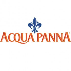 Acqua Panna Naturale 1,5 LT PET
