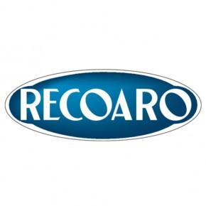 Acqua Recoaro Frizzante 1,5 LT PET
