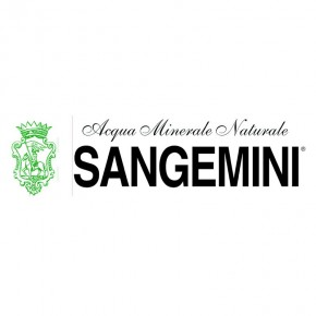 Acqua Sangemini 1 Lt VAP