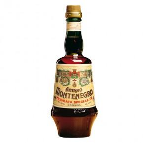 Amaro Montenegro 1 Lt