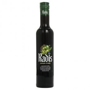 Amaro Radis 50 cl