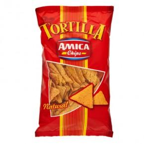 Amica Chips Tortilla 450 gr