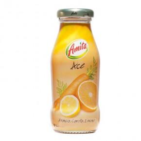 Amita Succo ACE 20cl