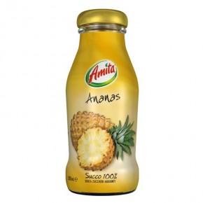 Amita Succo Ananas 20cl
