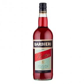 Bitter Barbieri 1 Lt