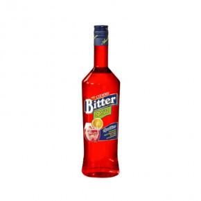 Bitter Ciemme 1 Lt