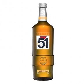 Pastis 51 1 Lt