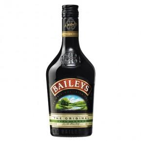 Baileys Irish Cream 1 Lt
