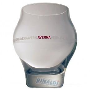 Bicchiere Amaro Averna Womb x6