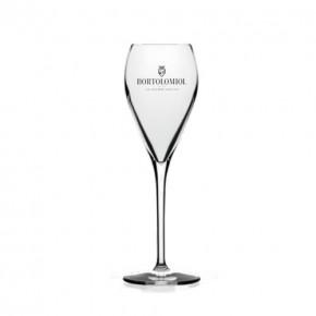 Bicchiere Bortolomiol Flute