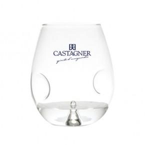 Bicchiere Castagner Ellisse 4 cl