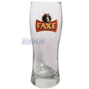 bicchiere birra faxe - vendita online