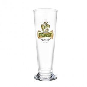 Bicchiere Forst Vip Pils 40 cl