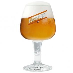 Bicchieri Kwaremont 33cl x6