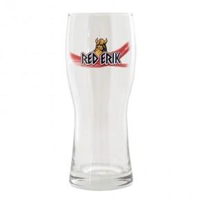 Bicchiere  Red Erik Praga 40 cl