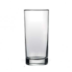 Bicchiere Rastal Amsterdam 30 cl