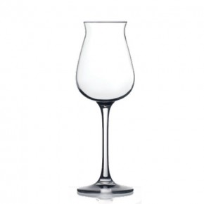 Bicchiere Rastal Anag Calice Grappa