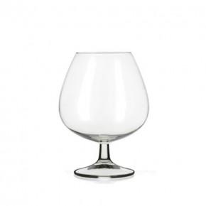 Bicchiere Rastal Baloon 37