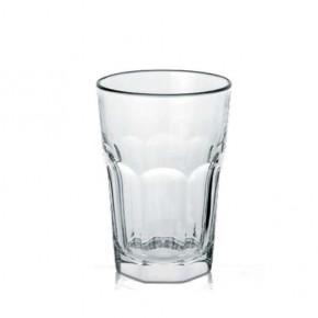 Bicchiere Rastal Casablanca Alto 36/42