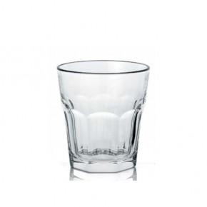 Bicchiere Rastal Casablanca Basso 36
