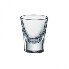 Bicchiere Rastal Conic 55