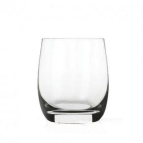 Bicchiere Rastal Globo 30 3 cl