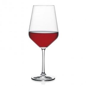 Bicchiere Rastal Harmony 53 Rigo