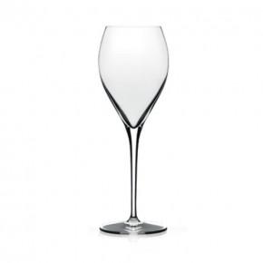 Bicchiere Rastal Luce 30