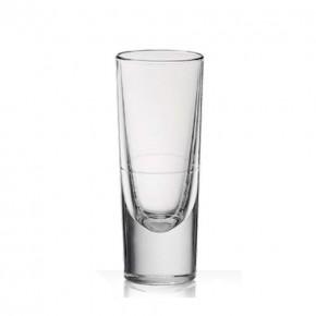 Bicchiere Rastal Rocky R30 15 cl