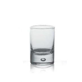 Bicchiere Rastal Shot ( Diso 5)