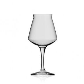 Bicchiere Rastal Teku 42