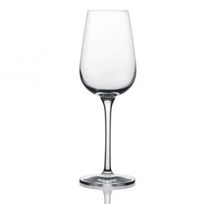 Bicchiere Rastal Winebar 19