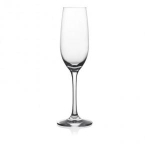Bicchiere Rastal Winebar 20 Flute