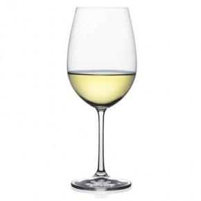 Bicchiere Rastal Winebar 47