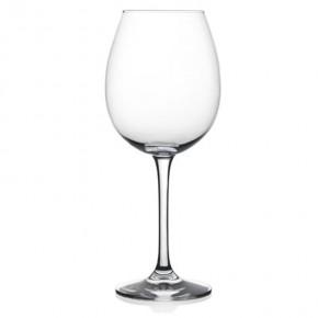 Bicchiere Rastal Winebar 62