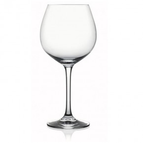 Bicchiere Rastal Winebar 74