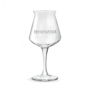 Bicchiere Teku Theresianer
